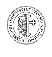 The University of Opole
