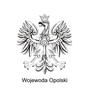 The Voivode of Opole